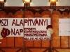 alapnap08
