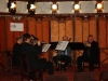 zenei-berlet-013