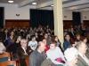adventi-koncert-001