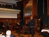 adventi-koncert-004
