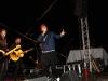 byealex-koncert-029