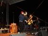 byealex-koncert-035