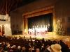 December - Adventi hangverseny