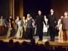 November - A funtineli boszorkány - színház