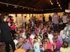 Május - Kerámia rajzpályázat kiállítás megnyitó