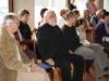 Április - Liptai Gábor kiállítás megnyitó