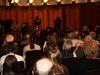 November - Musica Antiqua együttes hangversenye