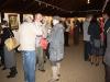 December - ZRAK Jubileumi kiállítása