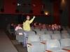 2014 marc ea a moziban