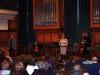 adventi-koncert-009