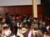 adventi-koncert-010
