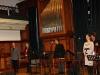 adventi-koncert-015