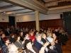 adventi-koncert-016