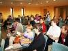 Október - KKOSZ Konferencia