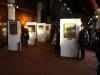 Október - Nagy Zsolt kiállítása