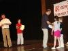 Május - Örökség Regionális Gyermektánc Találkozó