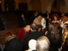 December - Adventi koncert